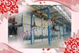 厂家喷涂设备汽车零部件涂装线机器人涂装线自动涂装生产线
