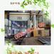 喷漆房喷漆房喷漆房江苏苏力机械股份有限公司
