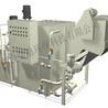 磨齿机公用ADFG负压过滤机