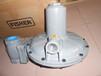 费希尔133L调压器