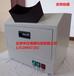 暗箱式紫外分析仪,紫外透射仪,紫外分析仪,透射仪,暗箱式分析仪
