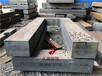 河南安陽厚鋼板數控切割500mm520mm連桿環件