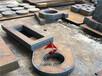 新疆阿泰勒Q3245R鍋爐板加工20mm25mm底座門框