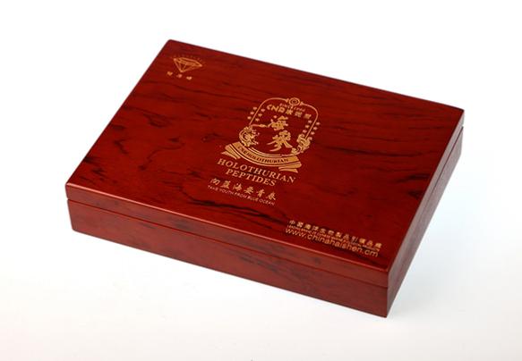 玛咖木盒生产厂家,青岛木盒厂家,台州木盒厂家,铁皮石斛木盒厂家