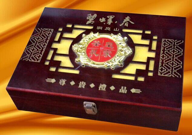 平阳木盒生产,平阳木盒包装,平阳木盒打样,平阳木盒包装