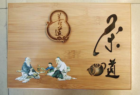 温州木盒包装厂,温州木盒报价,温州木盒设计