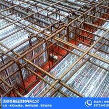 山西太原金属扩张网装配箱(金属网状定型箱)的新技术图片