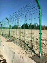 优盾高速公路护栏网厂家信誉保证铁丝网围栏