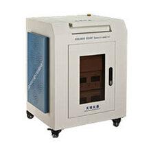维修EDX天瑞rohs仪器1800B/2800/3000BCE天瑞高压电源、X射线管图片