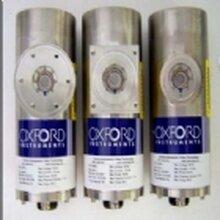 ROHS检测仪器通用配件X射线管高压原厂质量保证图片