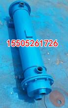 销量稳定的GLL-7GLL-16GLL-25冷却器图片