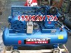 60公斤空压机/6mpa空压机生产