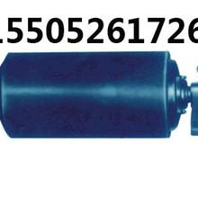 直径320,带宽650,内置式4KW电动滚筒