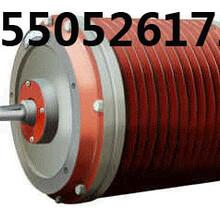 湖南直径400,带宽800,电机4KW电动滚筒生产厂家