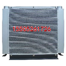 GLLGLCBRFL等各种类型冷却器生产厂家
