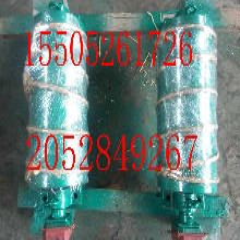 云南直径500,带宽1200,电机18.5KW滚筒有现货