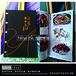 专业皮革菜谱制作40-38-36-32专业齐齐哈尔菜谱制作