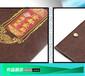 朝陽區專業菜譜制作加工設計印刷A4皮革封面25元