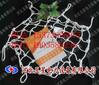 五星专注质量安全防护防坠网