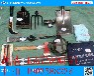 组合工具包-森林消防组合工具包8件套价格/生产厂家/技术参数/注意事项