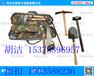 花样)电力抢险工具包//电力组合工具包H救灾H应急工具包组合-河北五星-国家专利产品