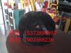 冬季防寒棉安全帽使用年限/抗寒/建筑毛绒棉安全帽厂家//吉林长春防寒安全帽价格