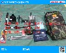 防汛抢险组合工具包生产厂家、优质应急救援工具包参数