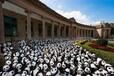 大型玻璃钢熊猫模型出租熊猫模型出租