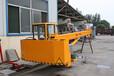 海南需要船用起重机小型吊机厂家为您省钱济宁三石机械