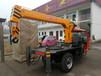 造林选用移树吊价格图片厂家为您省钱济宁三石机械