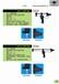 供应各种挤胶枪:密封胶胶枪厂家直销,双组分胶粘挤胶枪,专业型挤胶枪型号和性能