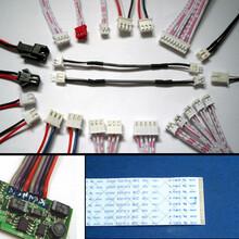供應線路板披覆膠、防潮保護固定膠、電子排線補強;密封、絕緣膠;電子產品三防膠圖片