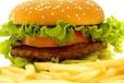 味加味漢堡加盟費用