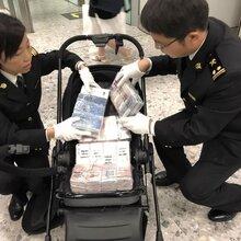 青岛出口订舱机场空运海运代理-青岛进口报关行有限公司-进口报关报检代理公司有哪些