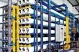 苏州净水处理设备回收,专业收购二手纯净水设备,进口发电机回收