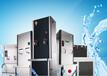 宏华电热开水器是您加盟电开水器行业的不二选择