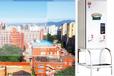 中國人民大學附屬中學選擇校園飲水設備——我選宏華牌