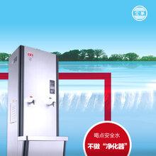 宏华电器,北京开水器品牌厂家,众多客户的见证