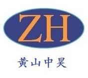 防涂鴉抗污流平劑ZH-8017