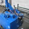 衡水钢筋网焊网机价格