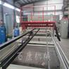 百康BK3300钢筋网片排焊机厂家推荐重型钢网加工99热最新地址获取