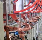 煤矿丝网排焊机数控钢筋网片加工必威电竞在线