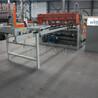 數控鋼筋網排焊機,鋼筋網片排焊機,新型定制焊網機廠家