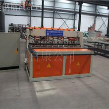 2021數控排焊機1.5m1.8m3.3m自動化網片機圖片
