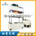新品四柱油压机玻璃钢观察井模压机500吨金属拉伸机