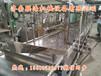 广西桂林腐竹机械设备/油皮腐竹机械设备/腐竹机械/自动化腐竹油皮机直销