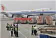 蕭山航空運輸到哈爾濱寵物托運空運當天件