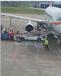 杭州航空托運公司價格實惠服務