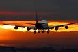 蕭山機場空運費用昊航國內空運服務好