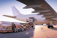 富陽航空托運合作流程